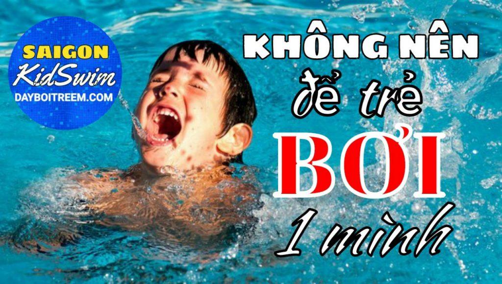 phuong-phap-dung-nuoc