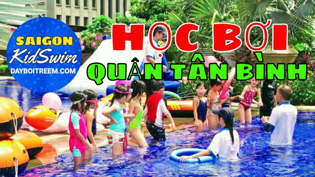 HOC-BOI-O-QUAN-TAN-BINH