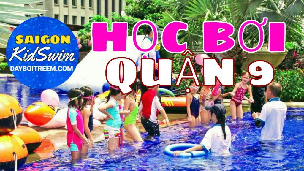 HOC-BOI-O-QUAN-9