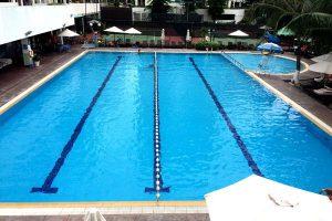 địa chỉ học bơi uy tính ở tphcm